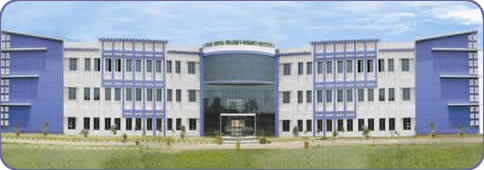 PDM Dental College